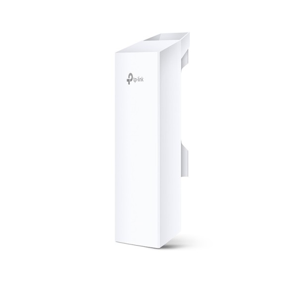 CPE210 , TP LINK , N300 Wireless 2.4GHz ...