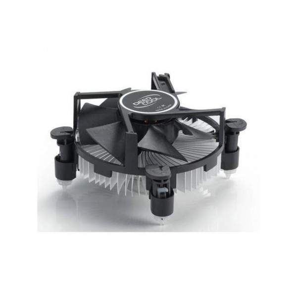 CK-11509, Deepcool, CPU Cooler 65w, 775,...