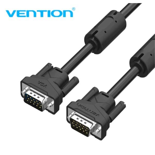 VAG-B04-B1000, Vention VAG-B04-B1000 VGA cable,10m
