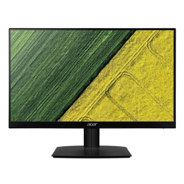 მონიტორი UM.QW0EE.A04 Acer 60CM 23.8