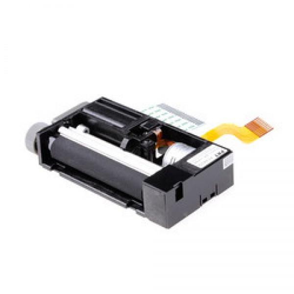 თერმული პრინტერის ფეჩი Spare Parts (Printhead)For pr-M809
