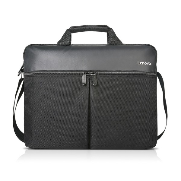 Notebook Bags/ Lenovo 15.6'' Simple Toploader T1050