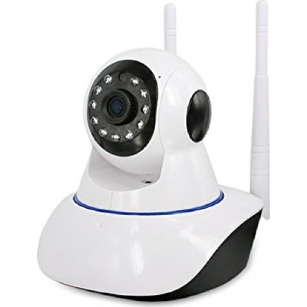 კამერა უკაბელო X11-PH36 security camera