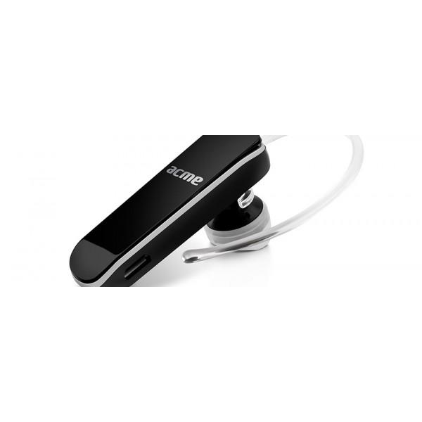 ACME BH03 Everyday Bluetooth Headset