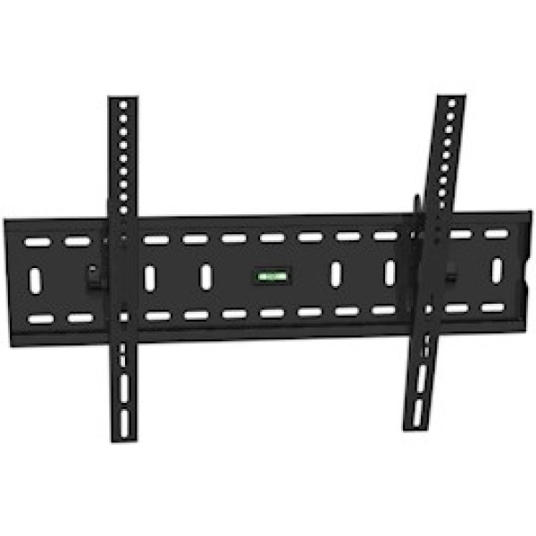 TV Accessories/ Wall Brakets/ Colorview ...