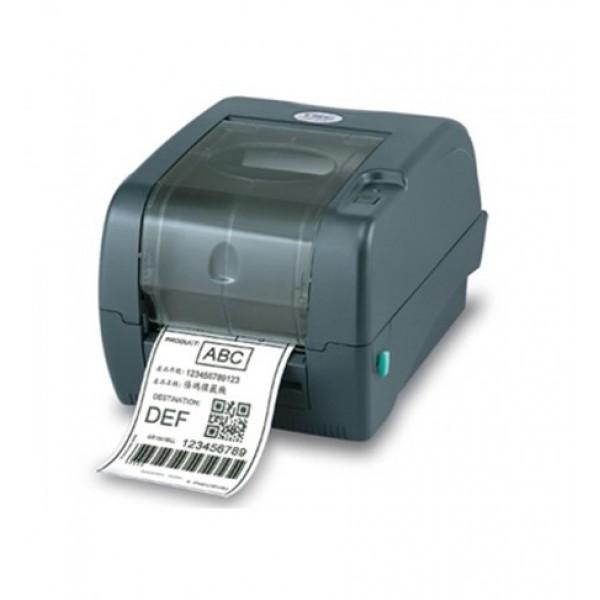 ბარკოდის (ეტიკეტების)  საბეჭდი პრინტერი/Barcode Thermal Printer€€(BP-350B)