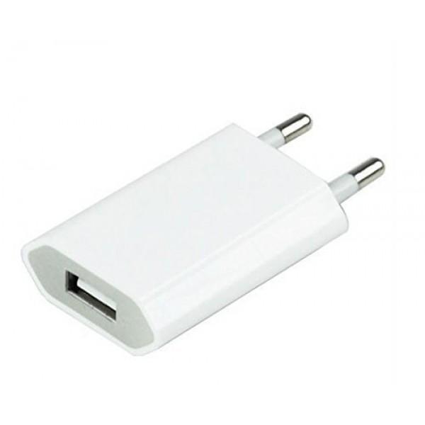 მობილურის დამტენი USB charger