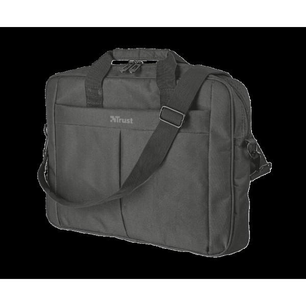 ჩანთაჩანთა  / TRUST PRIMO CARRY BAG FOR 16