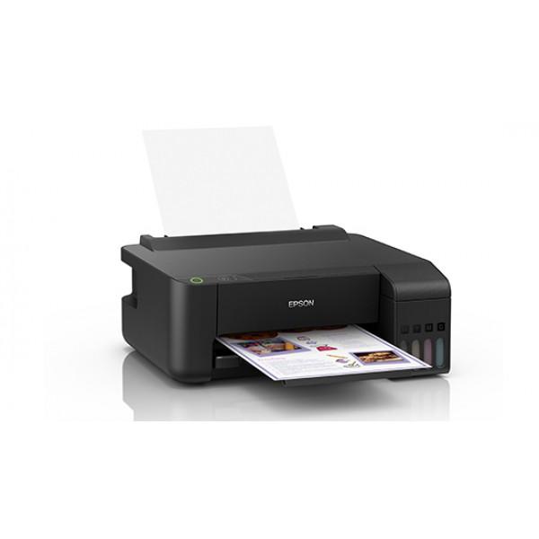L1110  Epson  InkTank Printer 5760 x 144...