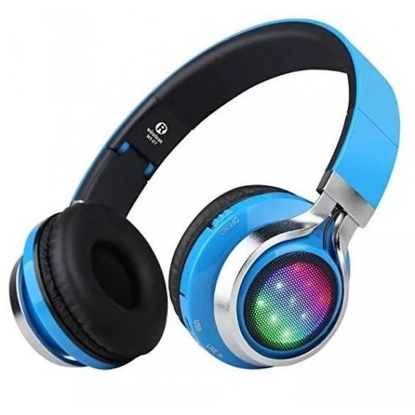 ყურსასმენი უკაბელო KTP-39 headphone