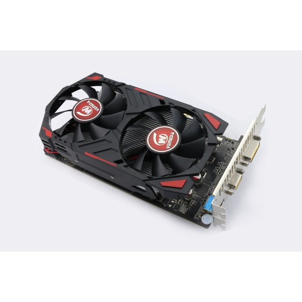 Veineda GeForce GTX750Ti 2GB  GDDR5