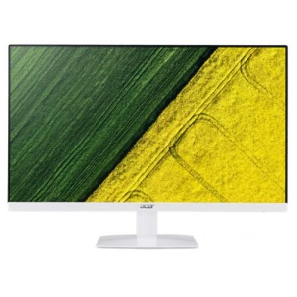 მონიტორი / Acer EcoDisplay 23 HA230Awi / UM.VW0EE.A01