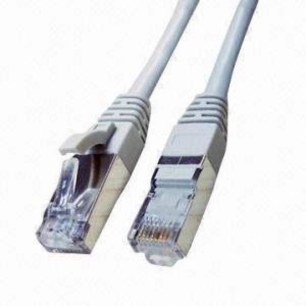 CAT5E UTP/4*7/0.18 CU 1.00m