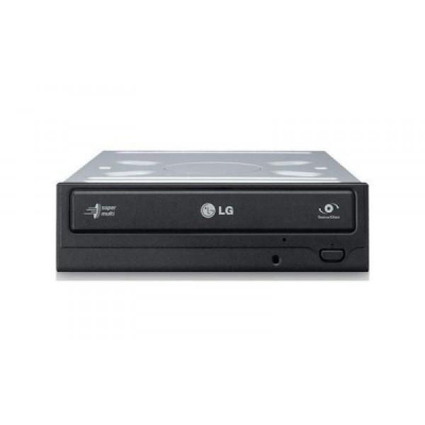 PC Components/ ODD/ DVD -R/RW/ SATA/ DVD-RW/ LG GH24NSD5 BULK BLACK