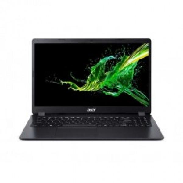 NX.HE7ER.00A Acer  A315-22G/ AMD  A4-912...