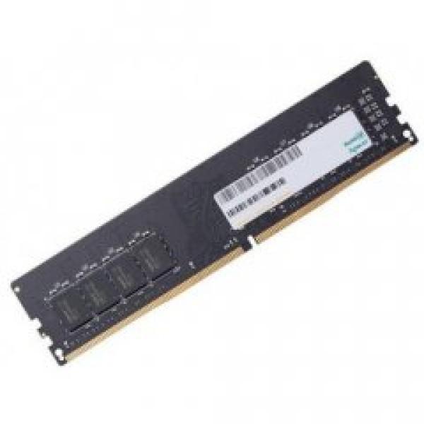 ოპერატიული მეხსიერება AU08GGB26CQYBGH DDR4 DIMM 2666-19 1024x8 8GB