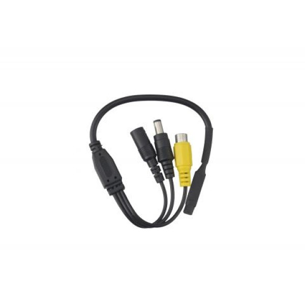 MPH-1 WITHOUT CABLE/Microphone(1)€€