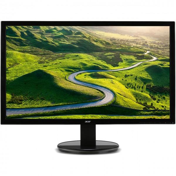მონიტორი /Acer 21,5