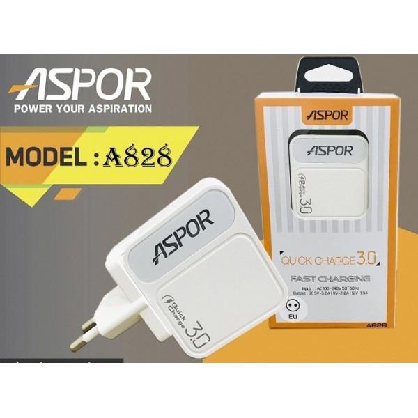 A828 micro