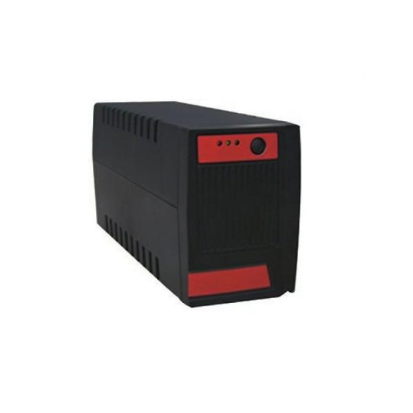 UPS - INTEX MAESTRO 850VA - IT-F850VA