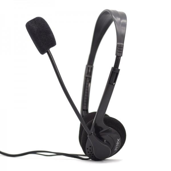 HEADPHONE- INTEX Standard  AP-850B