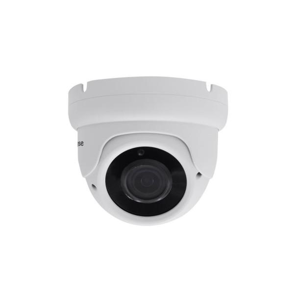 LIRDCAFE500 1∕2.5 SOI High-resolution CMOS Sensor 5MP  FH8856 POE 2.8-12mm