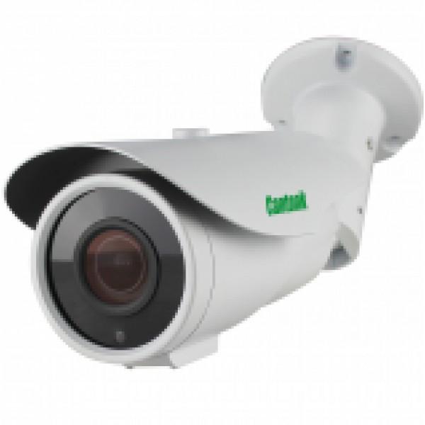 შიდა კამერა IPNT205XHL200 Auto Zoom, IMX290   Hi3516C(H.264/H.264 )(H.265/H.265 ), 20M