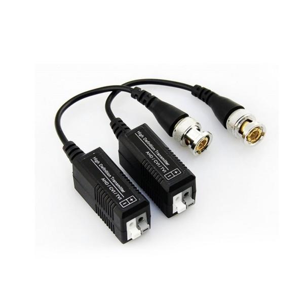 HD Video Balon, 1 Channel passive AHD/CV...