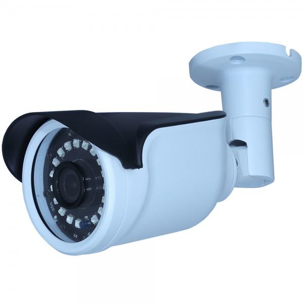გარე გამოყენების კამერა, OV4689 NVP2475H,AHD: 4M@30fps/15fps; CVI: 4M@30fps; TVI: