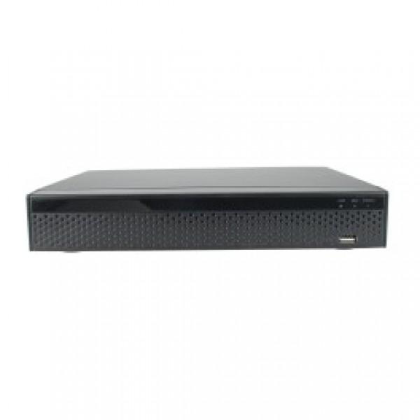 ვიდეო ჩამწერი, XVRHD821,5Mp HD analog 5-IN-1 8CH DVR, PAL , EU
