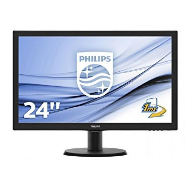 მონიტორი / Philips 23,6