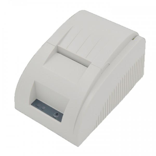 თერმული პრინტერი/hermal Receipt Printer (RP-5890D)