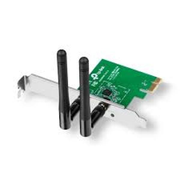 რადიო ქსელი TL-WN881ND,TP-Link  (WiFi)