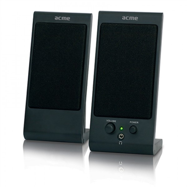 ACME SS114 Standard multimedia speakers
