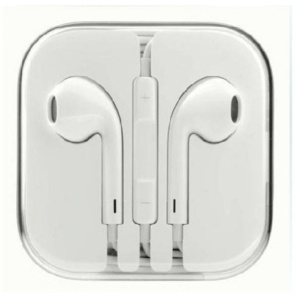 ყურსასმენი/headphone for iphone