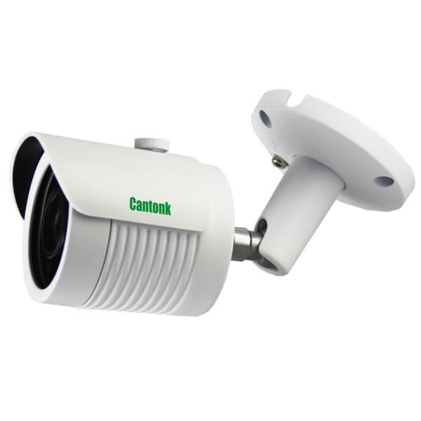 გარე აიპი კამერა, IPR25H200, IMX323   Hi3516C(H.264/H.264 )(H.265/H.265 ), 30M
