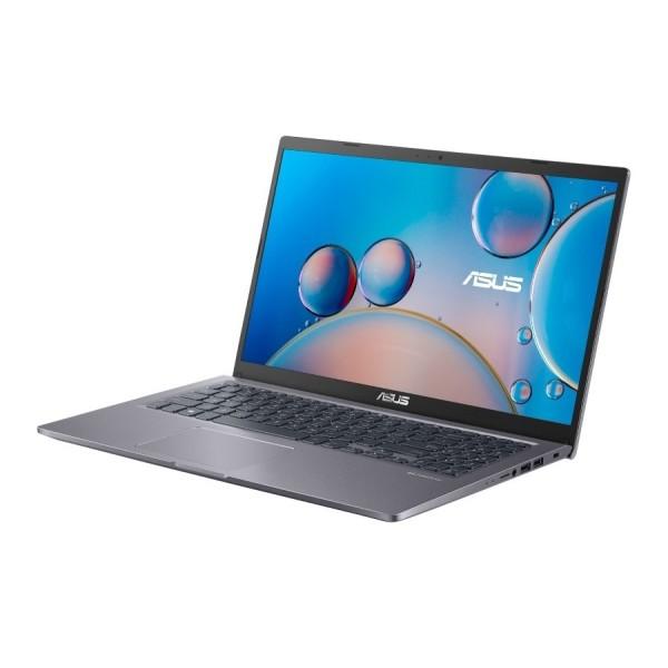 ნოუთბუკი (პორტაბელური კომპიუტერი)  X515MA-BR062/VSNB0TH1-BU1010/15