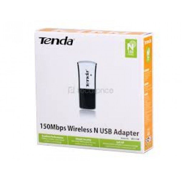 W311M (802.11N Wireless USB Adapter)