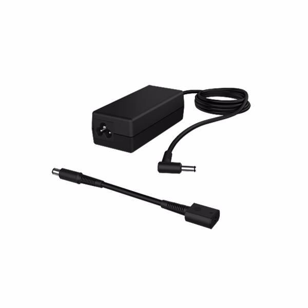 H6Y89AA, HP 65W Smart AC Adapter