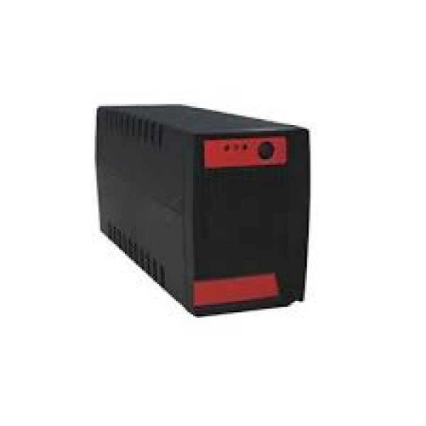 UPS - INTEX MAESTRO 850VA - IT-F850VA