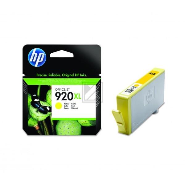 კარტრიჯი CD974AE BGX,HP-...