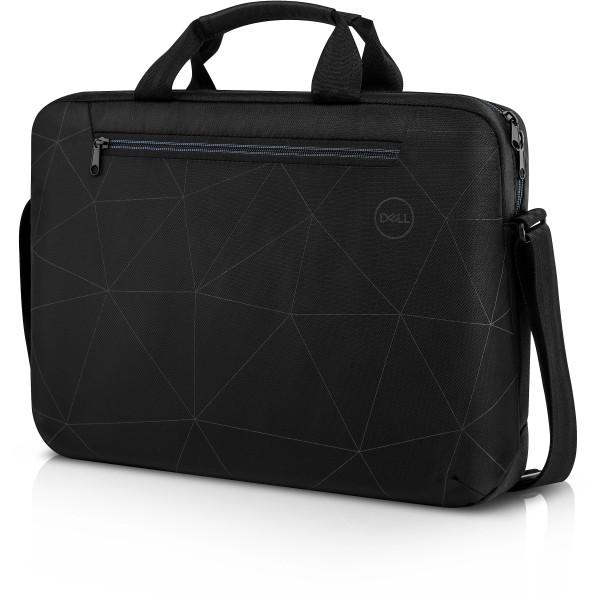 460-BCZV, Dell Essential Briefcase 15,6