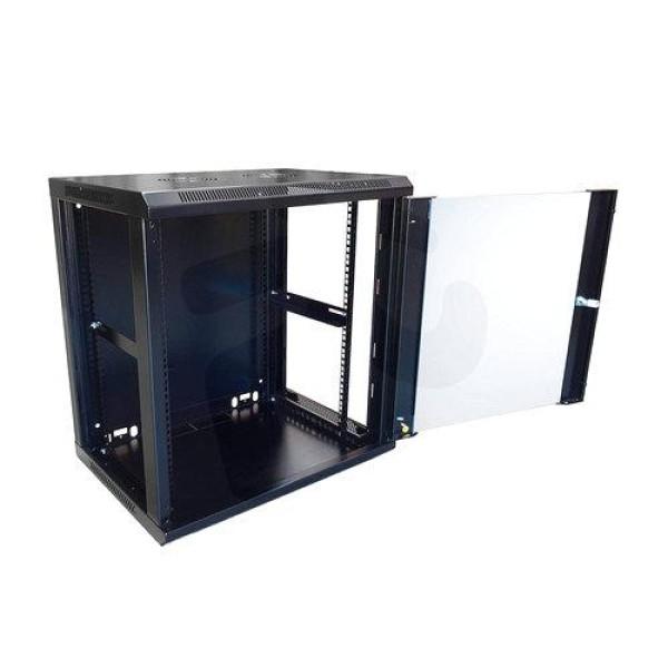 რეკი WS3-6612  12U, 600x600mm (�...