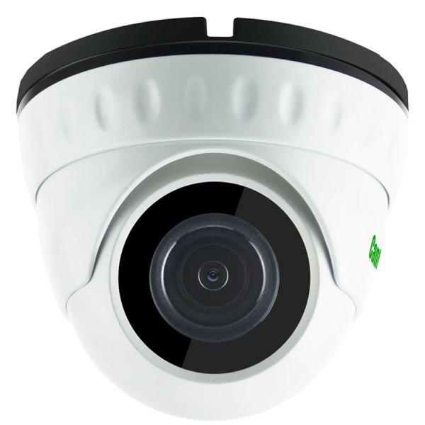 კამერა შიდა გამოყენების KDSL20HTC500FK 5MP