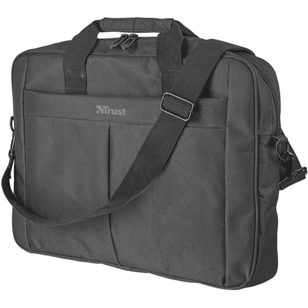 21551 TRUST PRIMO CARRY BAG FOR 16