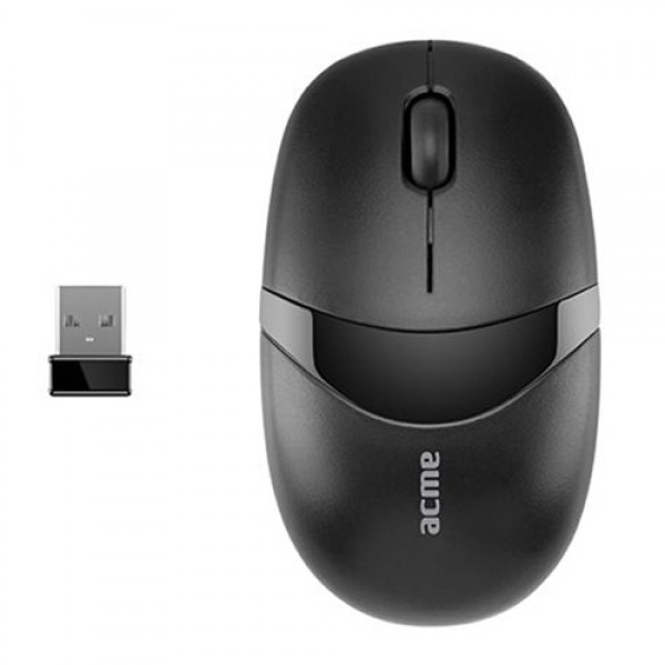 ACME MW16 Compact wireless mouse