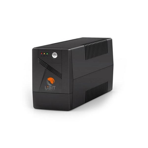 UPS - SMART UPS 650VA STARK CF-650