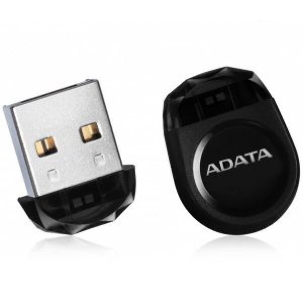 USB მეხსიერება,  AUD310-64G-RBK,  ADATA UD310-64GB-RETAILBLACK