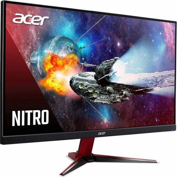 მონიტორი UM.QV2EE.P01 - Acer Monitor - 60CM - 24