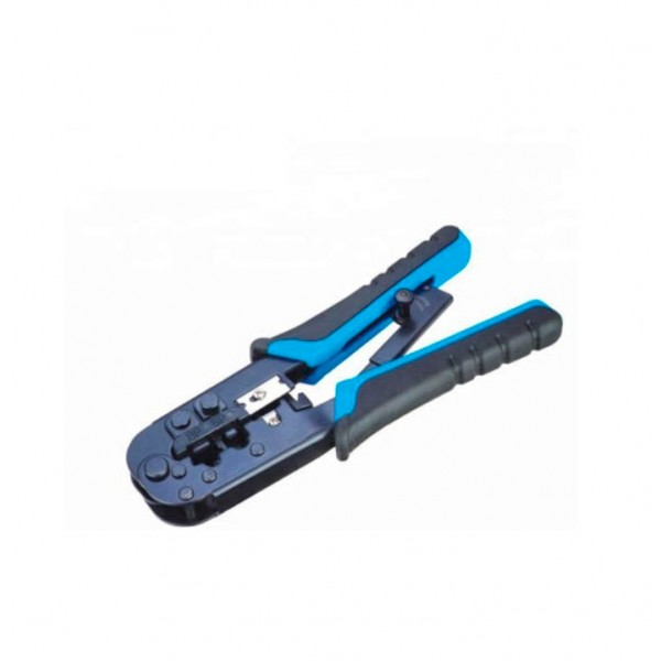 ხელსაწყო KD-T5684R, KINGDA, Crimping Tool,Used for 8P 6P 4P